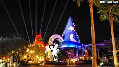 Disney Walt Screensavers Wallpapers Desktop Hollywood Studios