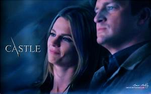 Castle Tv Show wallpapers - Castle Wallpaper (30446016 ...