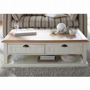 table basse carre avec rangement fabulous table basse With tapis jaune avec meuble rangement derrière canapé