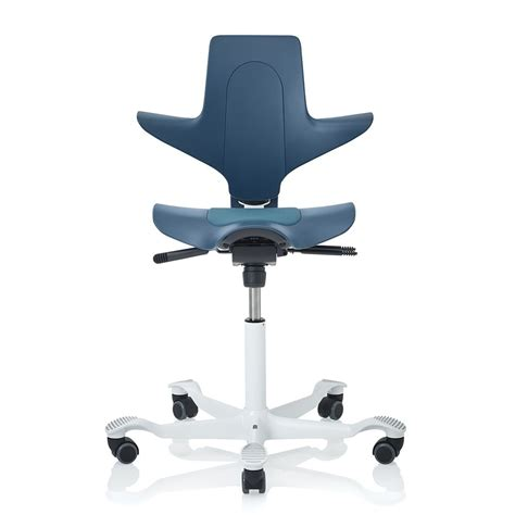 chaise assis capisco puls promo office chair by håg with saddle