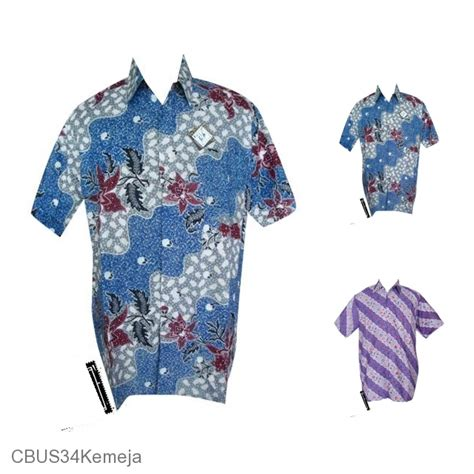 Kalung Batik Sekar We02 baju batik sarimbit motif sekar anak iwak sarimbit blus