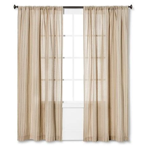 1000 ideas about pinstripe curtains on vintage trailers vintage cers trailers