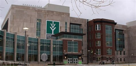 Ivy Tech Adopts Transgender Inclusive Policy Watermark