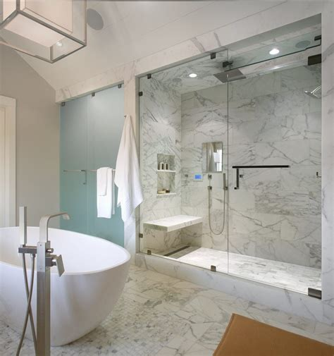 bathroom bench ideas san diego shower bench ideas bathroom transitional with