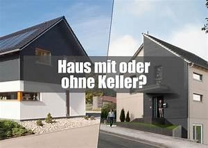 Kosten Anbau Ohne Keller : bauen am hang ohne keller 10 tipps zum hanghaus ~ Watch28wear.com Haus und Dekorationen