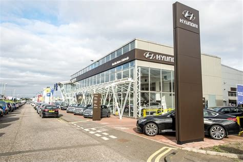 Vertu Motors Invests £600,000 In Renovating Hyundai. White Collar Crime Attorney Laser Eye Vision. New Plumbing Technology San Diego Congressman. Shingle Roof Replacement Cost. Nursing Recruitment And Retention Strategies. Center For Addictive Diseases. What Do Advertising Agencies Do. Payday Loan Interest Calculator. Local Bank Mortgage Rates Personal Injury Ads