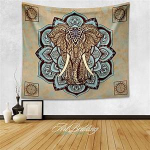 Best elephant tapestry ideas on bohemian