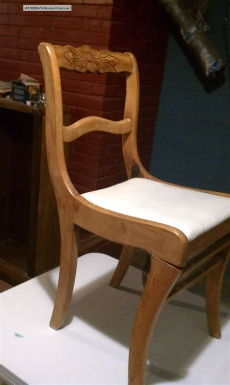 restore wood furniture at the galleria