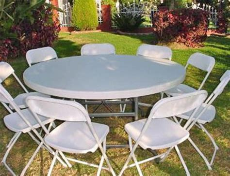 table rentals archives my florida rental