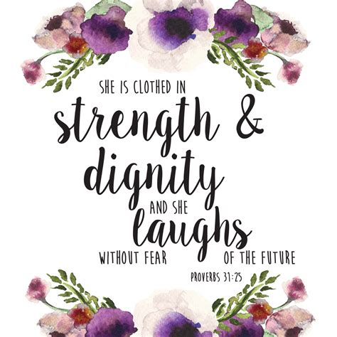 In my father's house are many rooms; 21 Beautiful Bible Verse Designs You Can Share on Social Media