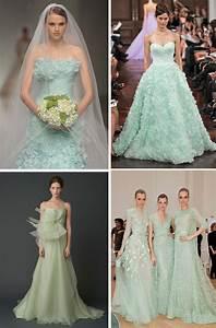 inspiring mint green wedding ideas lianggeyuan123 With mint green wedding dress