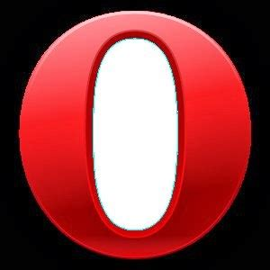 9apps is a fast, safe app store. Download Opera Mini browser for Android | Android Games ...