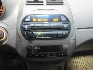 Fuse Box Nissan Altima 2002 02  20991259