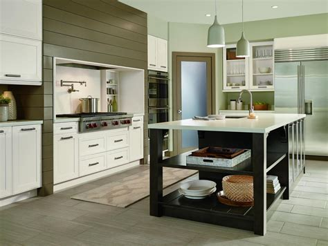 Kitchen Kraft Of Canada by Kitchen Craft Cabinetry Quality Cabinets Distributed