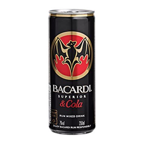 24 blikjes cola prijs