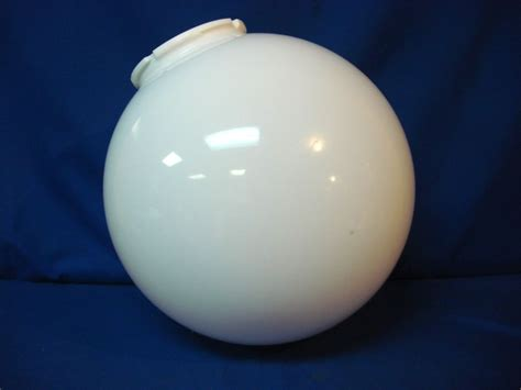 replacement globes for outdoor lights outdoor lighting replacement globes outdoor lighting