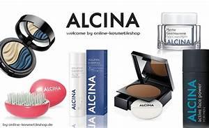 Kosmetik Kaufen Auf Rechnung : online kosmetikshop online kosmetikshop ~ Themetempest.com Abrechnung