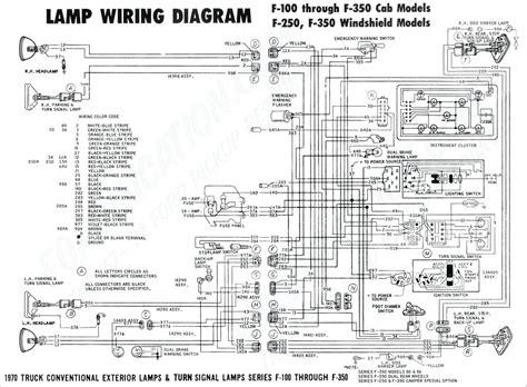 Jetta Wiring Diagram Diagrams Engine Have Tdi