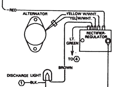 Wiring Diagram For Deere 322 by I Recently Purchased A Deere 332 To Restore The Plastic