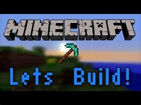 minecraft lets build der turm saurons folge  youtube