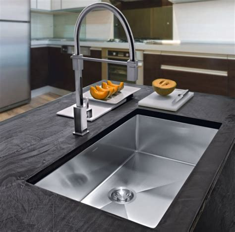 bar sinks for sale sinks astounding bar sinks home depot industrial sinks