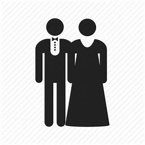 Image Gallery married icon