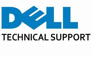 How to Resolve ... Dell Support