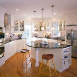 Shaped Kitchen Islands Best 24 Images Shaped Kitchen Islands Shaped Kitchen Islands In Kitchen Island