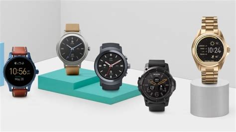 best android smartwatch the best android wear smartwatch update 2017 gearopen