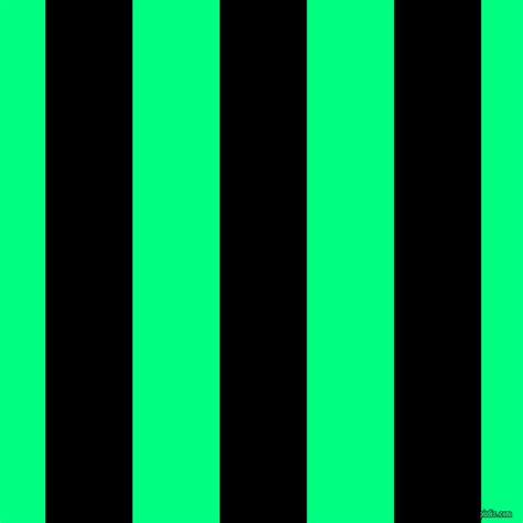 green and black stripes grey and navy vertical lines and stripes seamless tileable 3953
