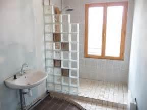 notre maison la salle de bain