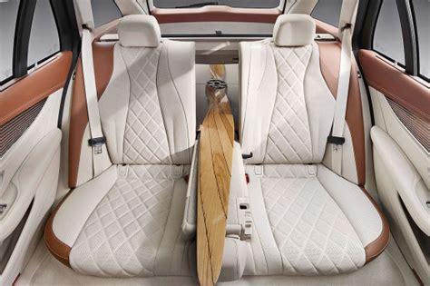 Informationen zum mercedes benz e t modell gesucht? Mercedes E-Klasse T-Modell S213 (2016): Infos & Preis zum Kombi - autobild.de
