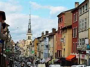 Blocage Villefranche Sur Saone : villefranche sur saone ~ Medecine-chirurgie-esthetiques.com Avis de Voitures