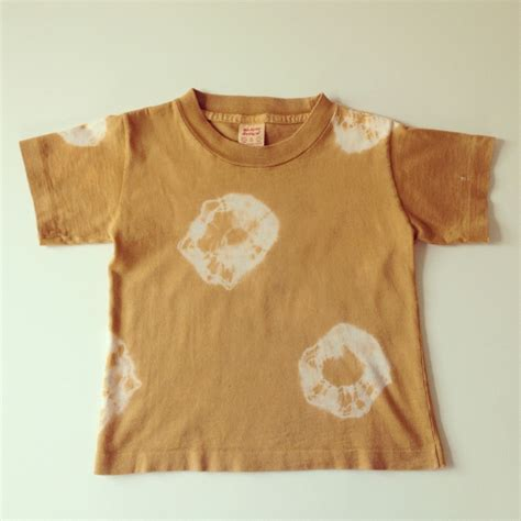 coffee stains on shirt t shirt coffee tie dye short sleeves clothes for boys pinterest tie dye shorts and coffee