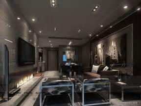 modern livingrooms modern living rooms from the far east