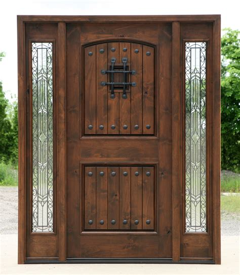 exterior doors with sidelights exterior door with sidelights pre finished