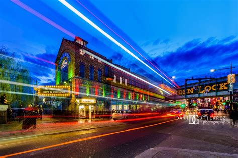lights   cities photography  david