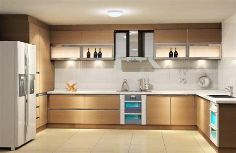 furniture for the kitchen kitchen of my dreams modern kitchen furniture