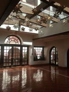 affordable wedding venues in san antonio tx mini bridal With san antonio wedding venues under 1000