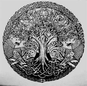 Tree of life | Art | Pinterest
