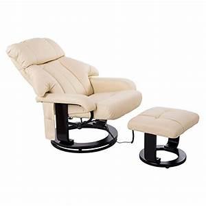 Massagesessel Mit Heizfunktion : korbsessel h ngend bestseller aussuchen und genie en entspannter alltag ~ Orissabook.com Haus und Dekorationen
