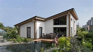 Bungalow Mit Pultdach : bungalow bauen h user preise anbieter vergleichen ~ Lizthompson.info Haus und Dekorationen