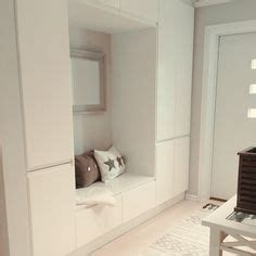 Flur Ideen Instagram by Ikea Besta Schrank Wohnideen Einrichten Wohnzimmer