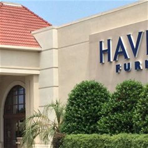 H F Upholstery Nc by Havertys Furniture 10 Photos Furniture Stores 1319