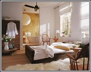 Ruf Bett Casa : ruf bett casa ktg betten house und dekor galerie a3k9rvzw5e ~ Orissabook.com Haus und Dekorationen