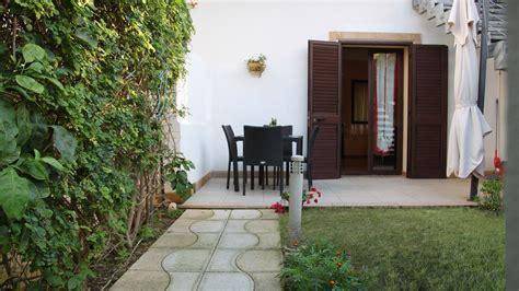 Appartamenti In Sicilia Per Vacanze by Appartamenti A Sciacca Casa Vacanza In Affitto Per
