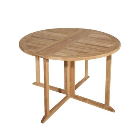 table bureau pliante awesome table de jardin pliante ronde gallery lalawgroup