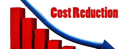 Strategic cost reduction - Fast Line Solutions Limited