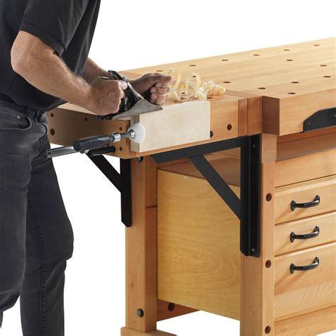 sjobergs elite clamping platform rockler woodworking