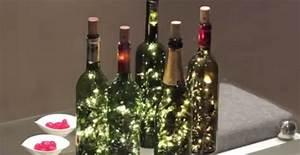 Hacer Adornos De Navidad Faciles Awesome Reciclado Con